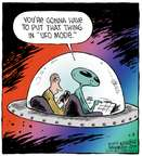 Comic Strip Dave Coverly  Speed Bump 2014-09-08 UFO