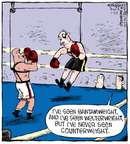 Comic Strip Dave Coverly  Speed Bump 2015-01-23 division