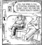 Comic Strip Dave Coverly  Speed Bump 2004-06-09 media