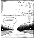 Comic Strip Dave Coverly  Speed Bump 2006-02-15 smaller