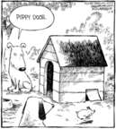 Comic Strip Dave Coverly  Speed Bump 2006-11-16 smaller