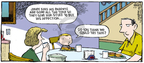Comic Strip Dave Coverly  Speed Bump 2008-07-27 psychology