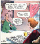 Comic Strip Dave Coverly  Speed Bump 2002-00-00 get well