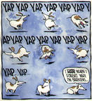 Comic Strip Dave Coverly  Speed Bump 2002-00-00 intent
