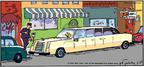 Comic Strip Mike Twohy  That's Life 2004-04-25 automobile